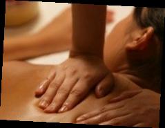 online massage i kristianstad